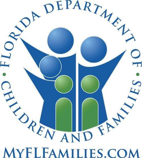 DCF logo JPEG
