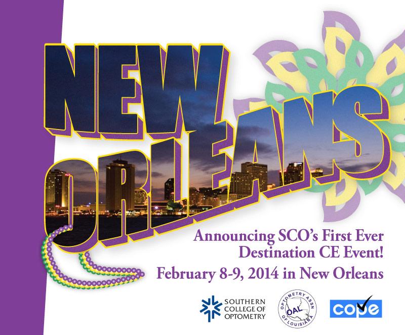 New-Orleans-CE-Postcard-Cvent
