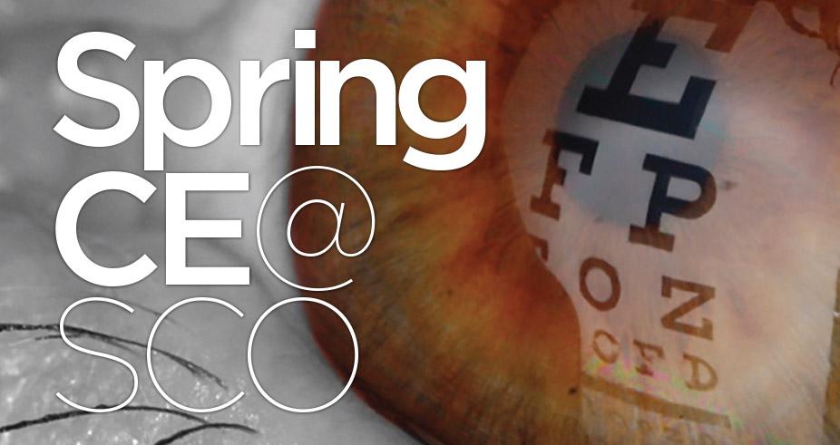 SpringCE2014