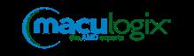maculogix logo