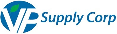 vp supply logo updated