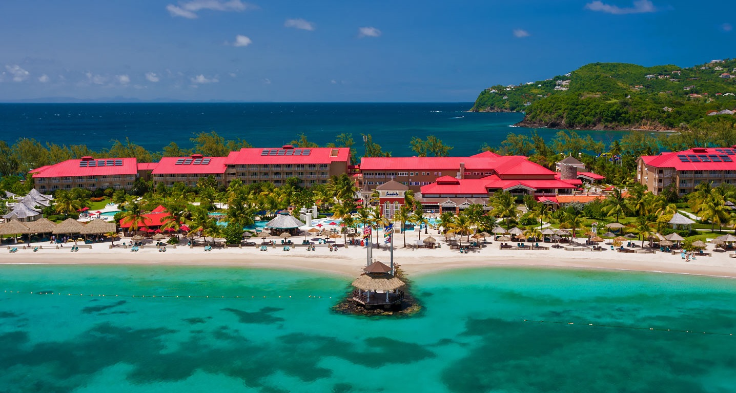 resort view sandals grande st lucian_NEW