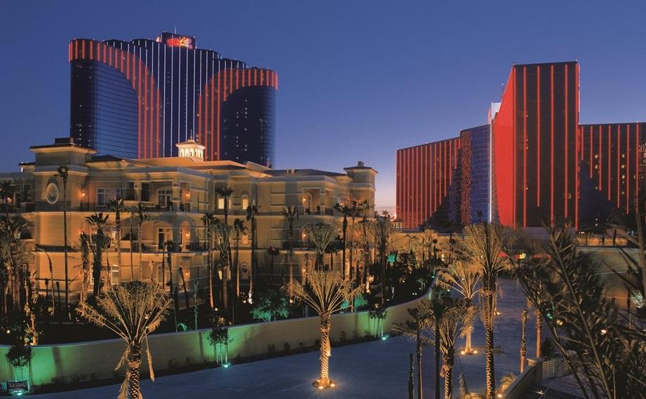 rio-all-suites-hotel_exterior