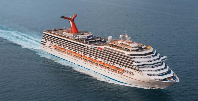 carnival-cruise-line-carnival-liberty-exterior v2