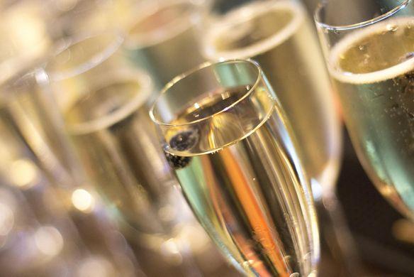 club level champagne ritz fll