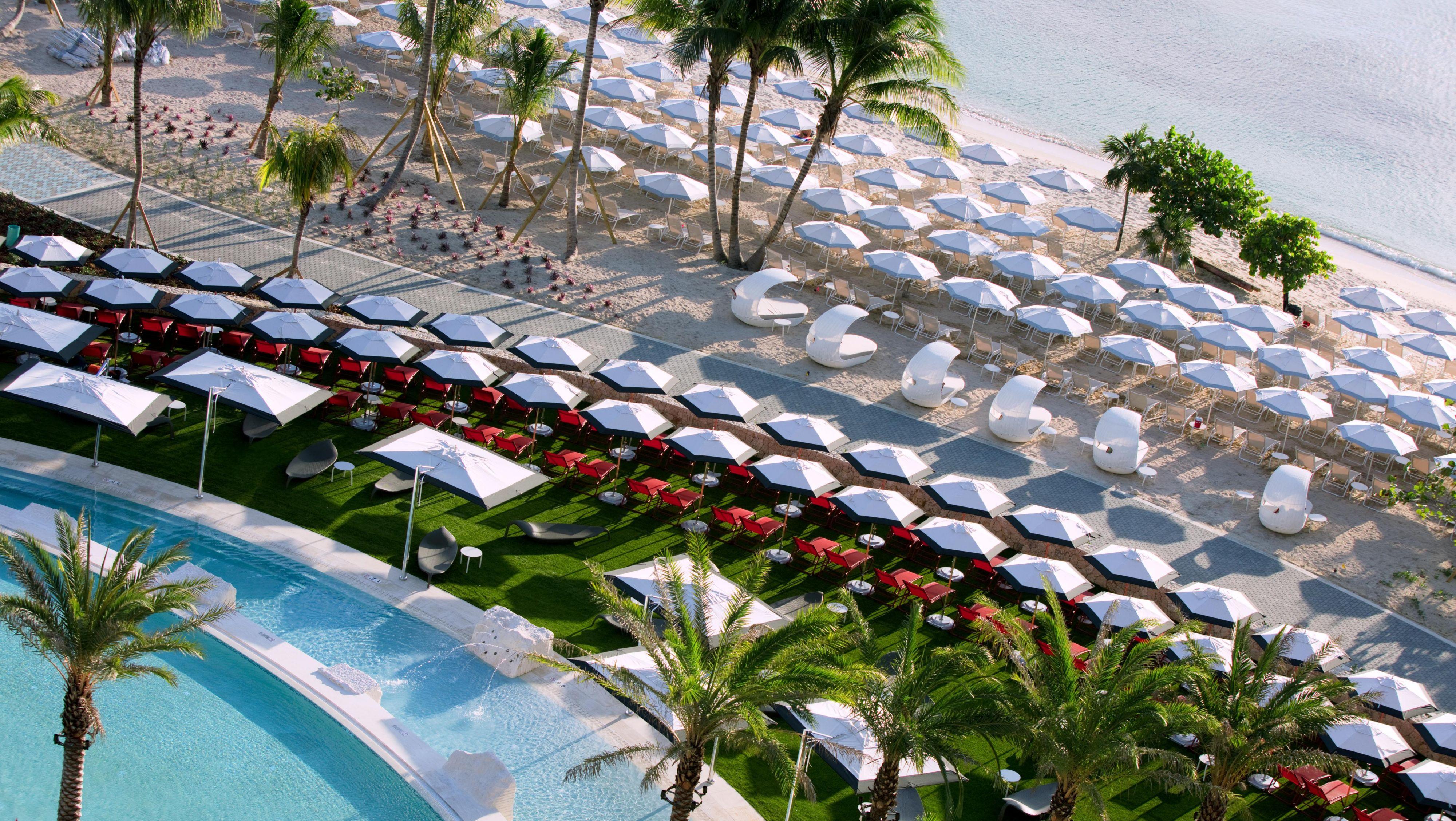kimpton-grand-cayman- cabanas