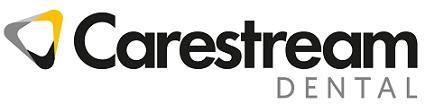 Carestream 2017 APEX Incentive Trip