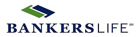 BankersLife_Logo_2015_SMALL