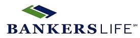 BankersLife_Logo_2015_SMALL