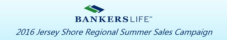 Bankers Jersey Shore Site Banner