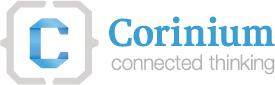Corinium-logo_+tagline_horizontal_web-header