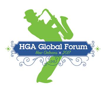 Forum 2016 LogoNEW