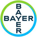 Bayer 2018 Logo - Smaller