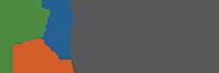 ICP-BSG_logo
