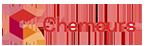 Chemours_logo