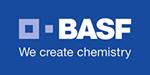 BASF2019