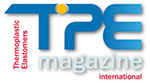 TPE_Logo
