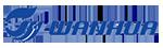 Wanhua_logo