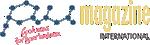 PUMagazine_logo
