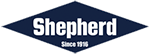 ShepherdChemical_logo