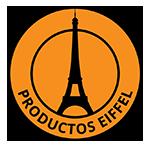 ProductosEiffel_logo