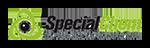 SpecialChem2019