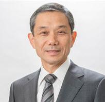 Kauzo Kagami.jpg