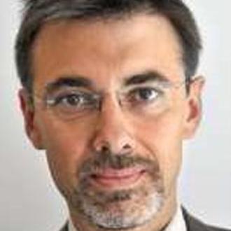 Albert Bruneau.jpg