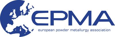 EPMA2