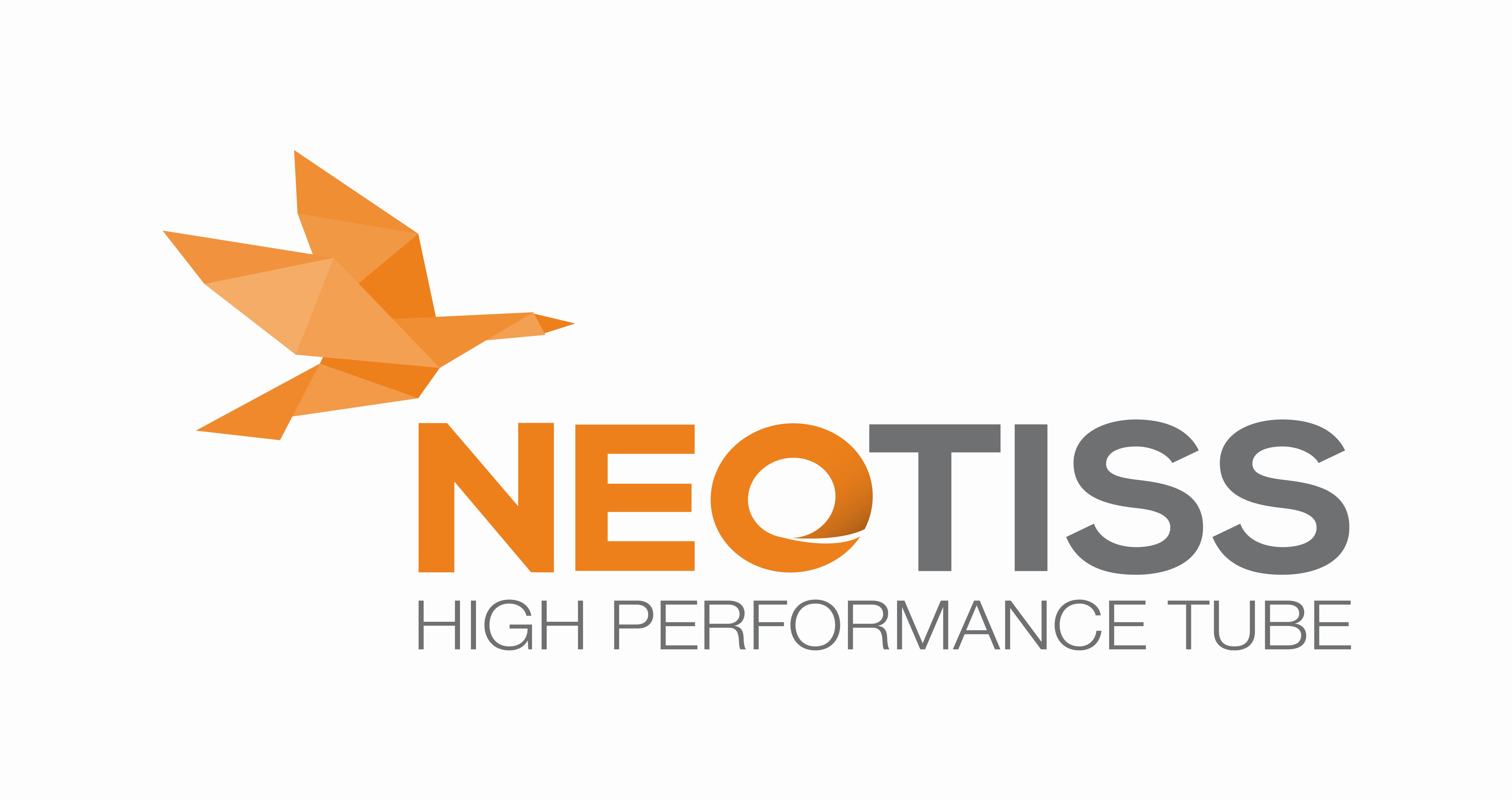 Neotiss_Logo_Baseline_QzonedeconfortSM