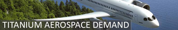 Titanium Aerospace