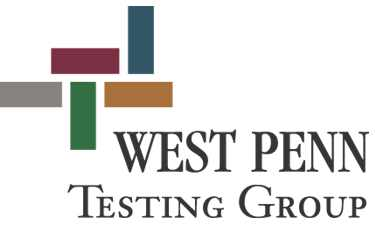 West PennTesting