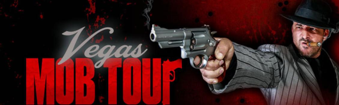VegasMobTour