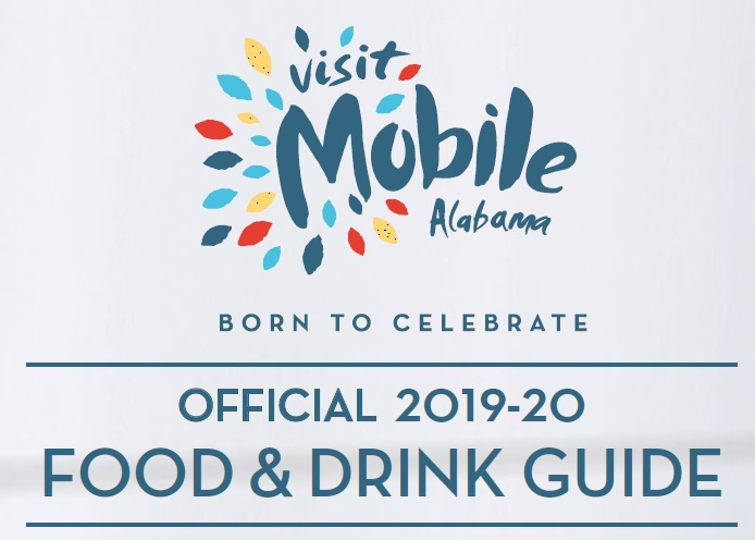 MobileFoodandDrinkGuide