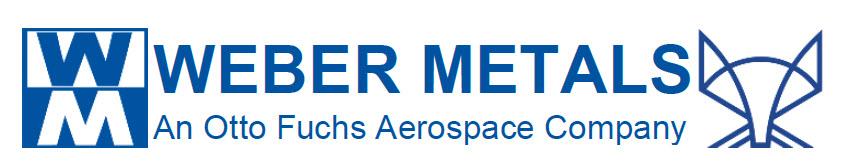 Weber - Fuchs logo