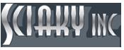 logo-sciaky