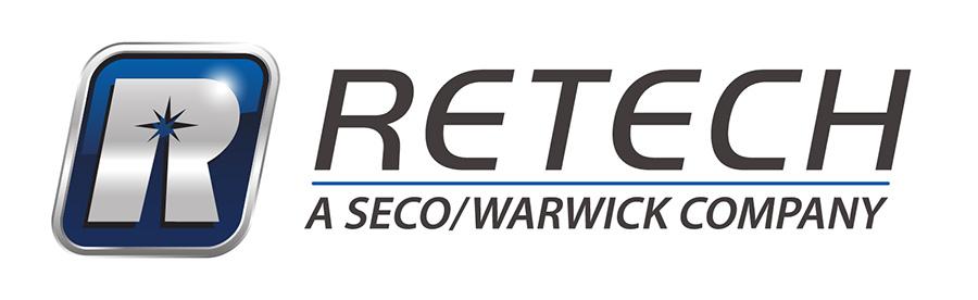 Sponsors_Retech