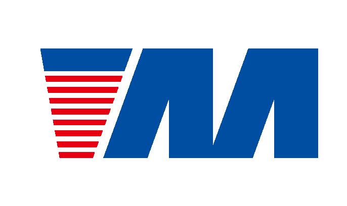 Western Metals Logo