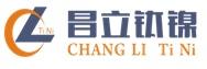 Baoji Changli