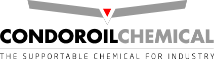 CHEMICAL 2013 (2)