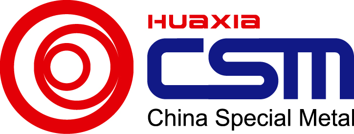China Huaxia
