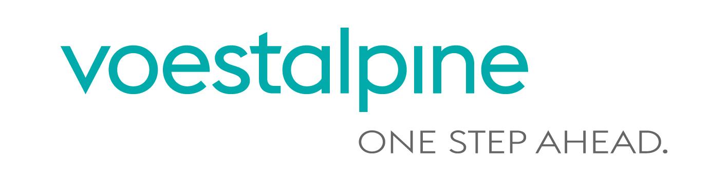 voestalpine_Logo_4C