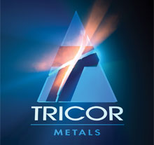 TricorMetals