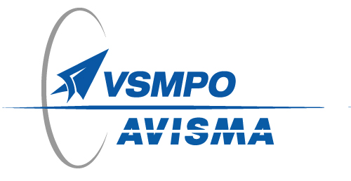 vsmpo_promo_logo_2color