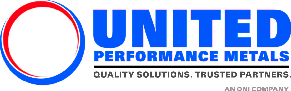 UPM Logo with Tag Line