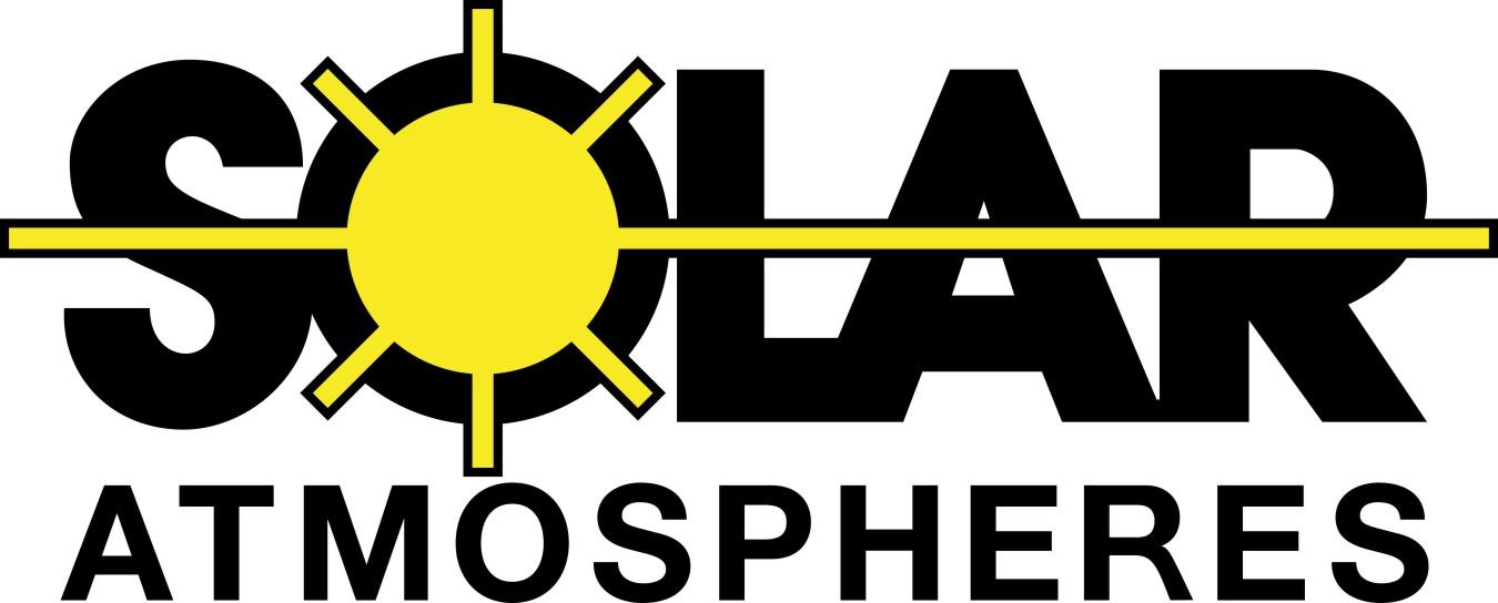 Solar Atmospheres_jpg