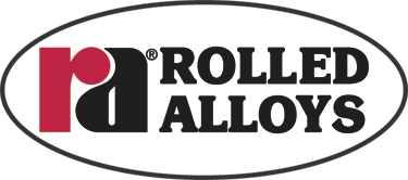 RolledAlloys