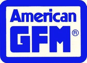 American GFM Corporation