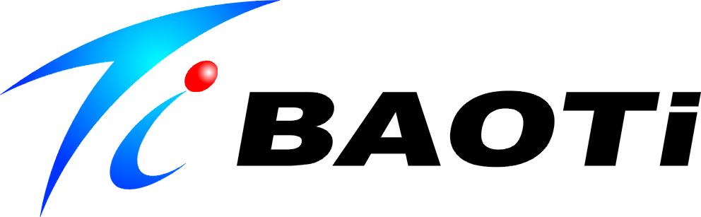 Baoti Logo