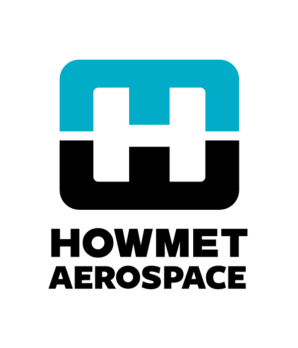 Howmet_Aerospace_vert_teal_pos